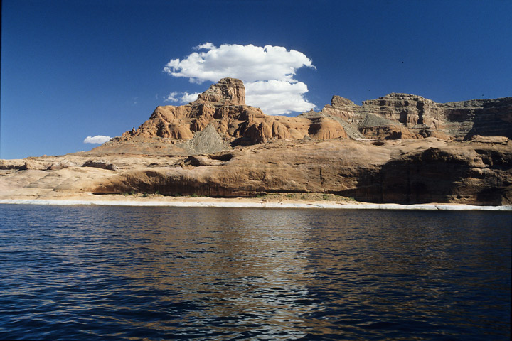 Lake Powell / AZ